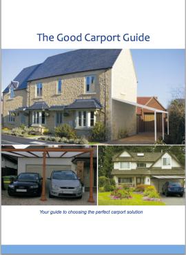 carport-guide-e1406644354290